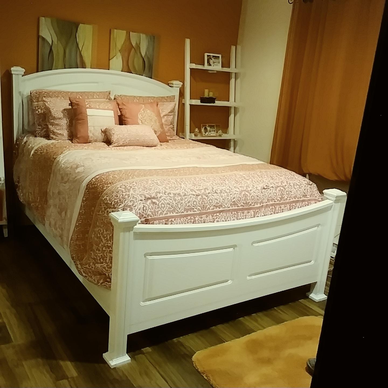 Darvin Furniture 15400 S La Grange Rd Orland Park Il 60462 Yp Com