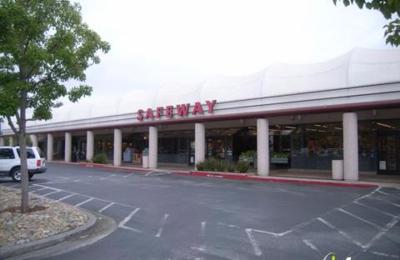 Safeway - Foster City, CA