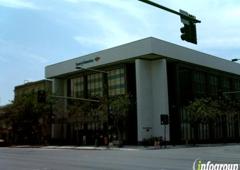 Bank of America - Glendale, CA