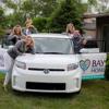 Bayside Home Care LLC
