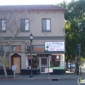 La Penita Restaurant - San Jose, CA