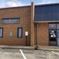 Computer Warehouse of North Carolina, Inc. - Greensboro, NC