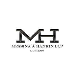Messina & Hankin LLP - Murrieta, CA
