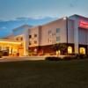 Hampton Inn & Suites Hershey Near The Park