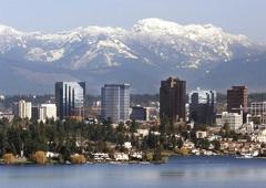 Allstate Insurance Agent: The Hartman Agency - Bellevue, WA