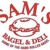 Sam's Bagel & Deli