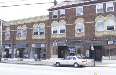 Supreme Barber Salon - Cleveland, OH