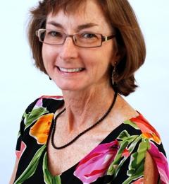 Margaret Walsh Johnston, DMD - Palm Coast, FL