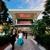 Westfield Mall - Sarasota Square