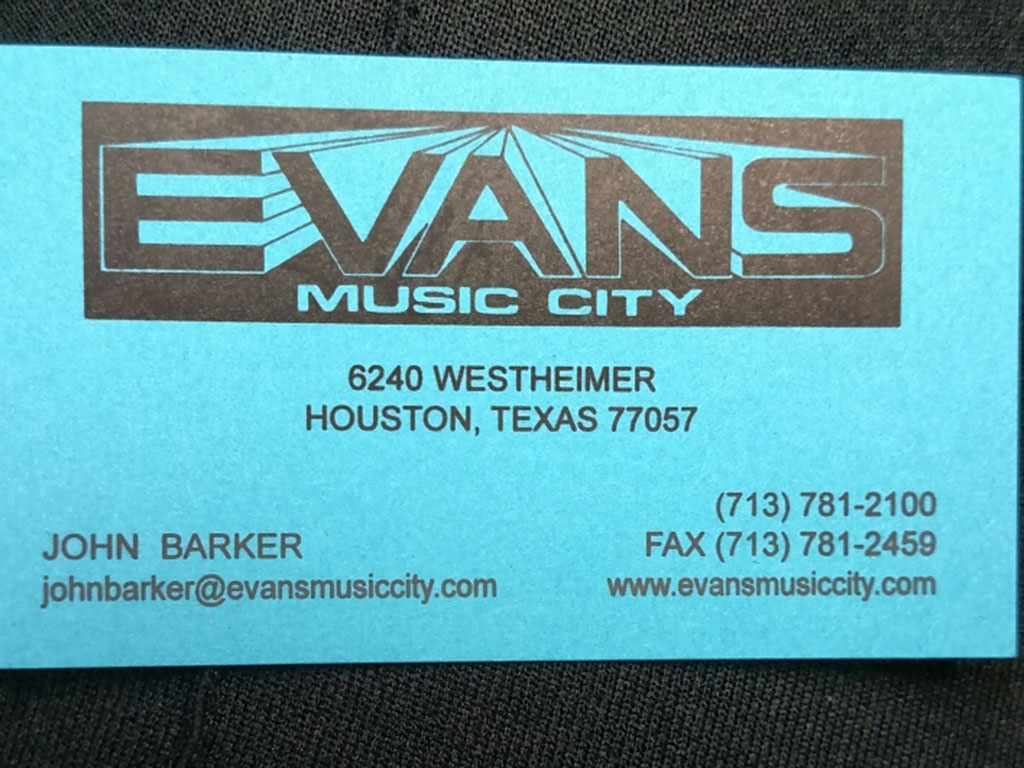 Evans music city inc 6230 westheimer rd houston tx 77057 yp logo reheart Image collections
