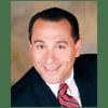 Andy Weinstein - State Farm Insurance Agent