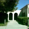 Eye Institute of Southern Arizona
