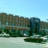 Stewart Telecommunications Co.