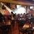 Rochester's Bar & Grill