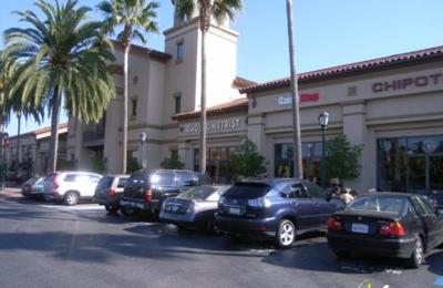 GameStop - Sunnyvale, CA
