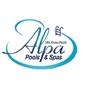 Alpa Pools and Spas - North Haledon, NJ