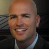 American Family Insurance - Ryan Keen Agency