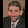 John Campolito Jr - State Farm Insurance Agent
