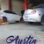 CXM Automotive