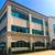 Children's Health Specialty Center Grapevine