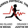 Preferred Physical Therapy
