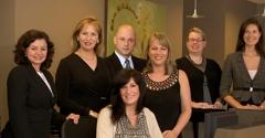 The Landers Firm - Memphis, TN