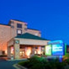 Holiday Inn Express Easton