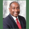 Marlon Bradford - State Farm Insurance Agent
