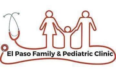 El Paso Family & Pediatric Clinic - Annette Griego, FNP - El Paso, TX