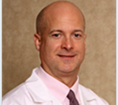 John F. Carew, MD - New York, NY