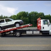 Keith's Towing & Recovery