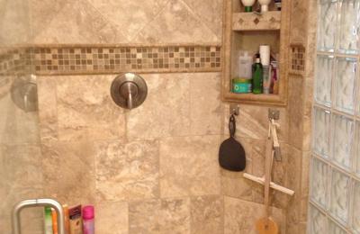 Biltwell Bathroom Remodeling LLC Killdeer Ct Colorado - Bathroom remodel colorado springs