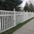 The Fence Guys, Inc.