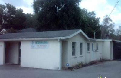 Long Lake Animal Hospital - Tampa, FL