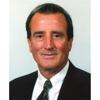 Rod Brooks - State Farm Insurance Agent