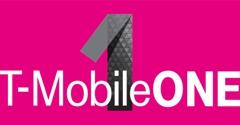 T-Mobile - Arlington, TX