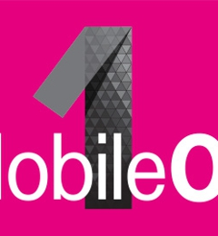 T-Mobile - Redwood City, CA