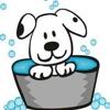 Jen's Dirty Dogs