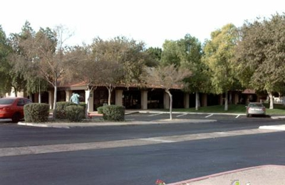 Cardservice Industries - Scottsdale, AZ