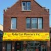 Fullerton  Pawners Inc
