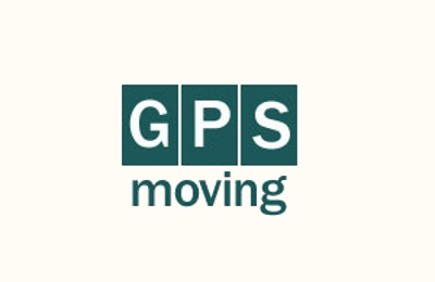GPS Moving & Storage San Diego - Chula Vista, CA