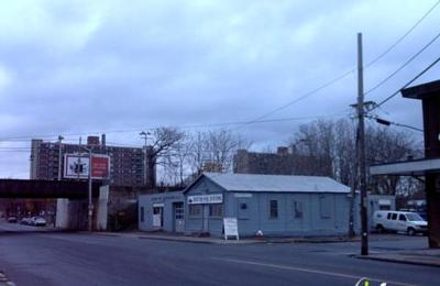 Boston Fire Extinguisher Co - Lynn, MA