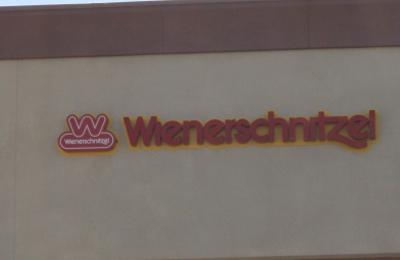 Wienerschnitzel - Henderson, NV