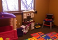Bob Kittens Drop-In Childcare - Bozeman, MT