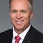 Edward Jones - Financial Advisor:  Tim Baker