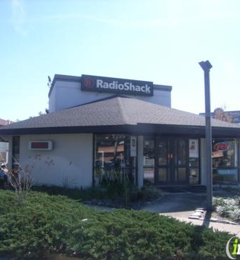 Innovative Electronics - Radioshack - Orlando, FL
