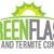 Green Flash Pest Control