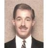 Chris Osborn - State Farm Insurance Agent