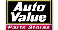 Auto Value - Grandville, MI