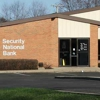 Security National Bank: North Limestone Office